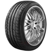 Toyo Proxes T1 Sport SUV - 2