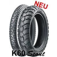 Heidenau K 60 Scout M+S