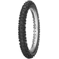 Dunlop Geomax MX-71