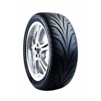 FEDERAL 595 RS-R (SEMI-SLICK)