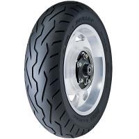 Dunlop D 251