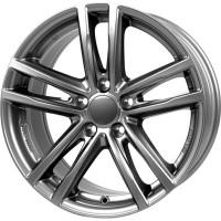 Alutec X10 Grey