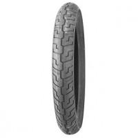 Dunlop K 591 Elite SP