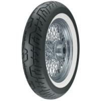 Dunlop Cruisemax