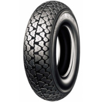 Michelin S 83