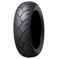 Dunlop D 423 F
