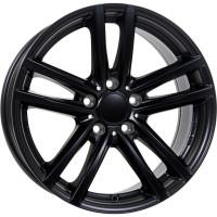 Alutec X10 Black