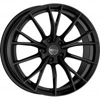 MAK Fabrik Gloss Black