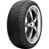 Maxxis MA-Z3 VICTRA
