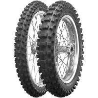 Pirelli Scorpion XC M/S