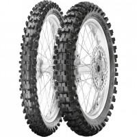 Pirelli Scorpion MX32 M/S