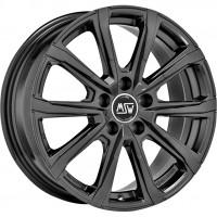 MSW Msw 79 Gloss Dark Grey