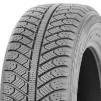 Syron Tires 365DAYSPlus