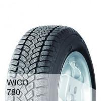 Wico 780