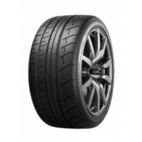 Dunlop SP MAXX GT600 NR1 ROF XL