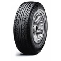 Dunlop GRANDTREK ST1