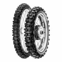 Pirelli Scorpion XC M/H