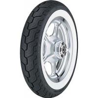 Dunlop D 401
