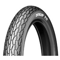 Dunlop F 17