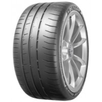 Dunlop SP SPORT MAXX RACE 2