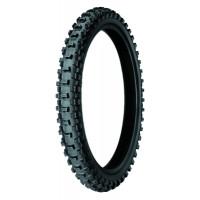 Michelin Starcross MS 3