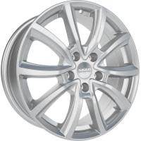 KiK Ontario Silver