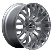 Kahn RS Silver