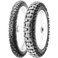 Pirelli MT 21 Rallycross