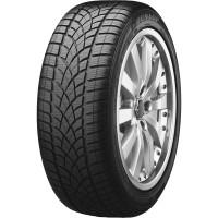 Dunlop SP WiSport 3D ROF