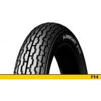 Dunlop F 14