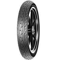 Dunlop F 24