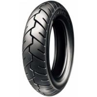 Michelin S 1