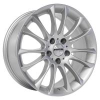 Nano BK Nano BK623 Silver