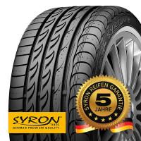Syron Tires CROSS 1 plus