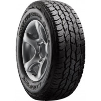 Cooper DISCOVERER A/T3 SPORT 2 BSW XL