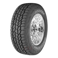 Cooper DISCOVERER A/T3 SPORT BSW XL