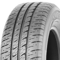 Syron Tires MERKEP 2X