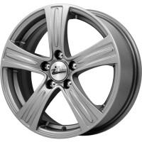 iFree S.U. Hyper Silver