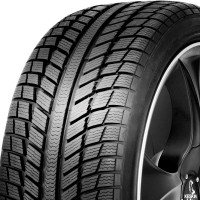 Syron Tires EVEREST SUV