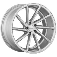 Vossen CVT Silver L&R