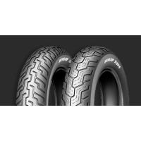 Dunlop D 404