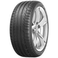 Dunlop SP MAXX RT MO XL MFS