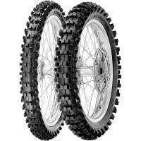 Pirelli Scorpion MX M/S 32