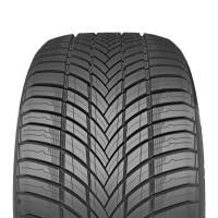 Syron Tires PREMIUM 4 SEASONS
